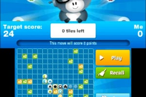MindFeud Screenshot