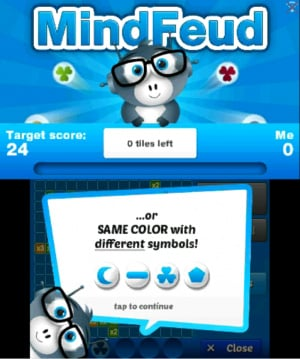 MindFeud Review - Screenshot 4 of 4