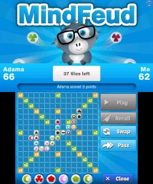MindFeud Review - Screenshot 4 of 4
