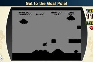 NES Remix Pack Screenshot