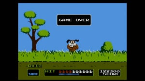 Duck Hunt Review - Screenshot 2 of 4