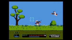 Duck Hunt Review - Screenshot 3 of 4