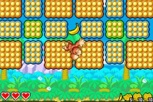 DK: King of Swing Review - Screenshot 1 of 3