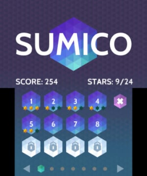 Sumico Review - Screenshot 3 of 3