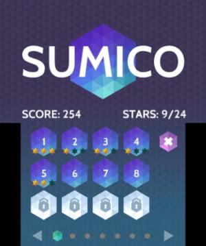 Sumico Review - Screenshot 3 of 3