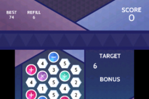 Sumico Screenshot