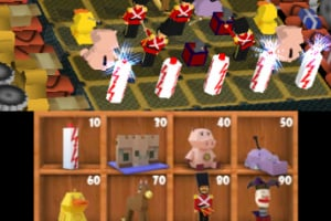 Toys vs. Monsters Screenshot
