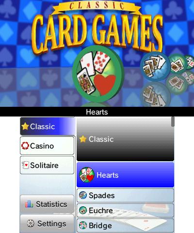 Best pokerstars tournaments