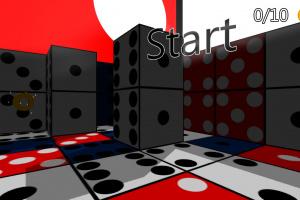Maze Screenshot