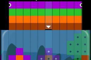 PUZZLEBOX setup Screenshot