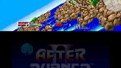 3D After Burner II Screenshot