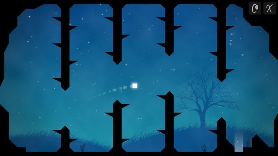 Midnight Review - Screenshot 3 of 4
