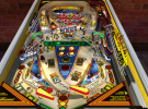 Pinball Hall of Fame - The Williams Collection Screenshot
