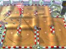 Rock 'N Racing Off Road Screenshot