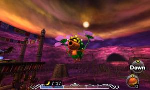 The Legend of Zelda: Majora's Mask 3D Review - Screenshot 7 of 12