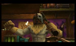 The Legend of Zelda: Majora's Mask 3D Review - Screenshot 3 of 12