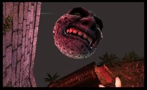 The Legend of Zelda: Majora's Mask 3D Review - Screenshot 2 of 12