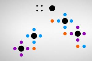 Blek Screenshot