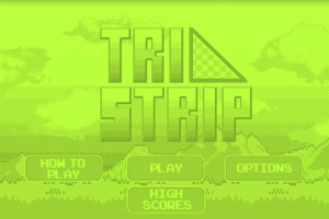 Tri-Strip Screenshot