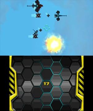 Drop Zone: Under Fire Review - Screenshot 2 of 4