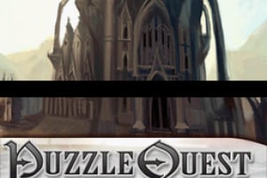 Puzzle Quest Screenshot