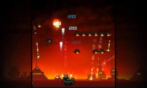 Titan Attacks Review - Screenshot 2 of 4