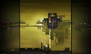 Titan Attacks Review - Screenshot 4 of 4
