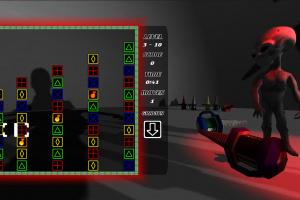 GravBlocks+ Screenshot