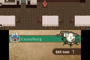Adventure Bar Story Screenshot