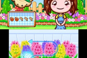 Gardening Mama 2: Forest Friends Screenshot