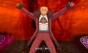 SENRAN KAGURA 2: Deep Crimson Review - Screenshot 2 of 4