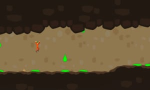50 Pinch Barrage!! Review - Screenshot 1 of 3