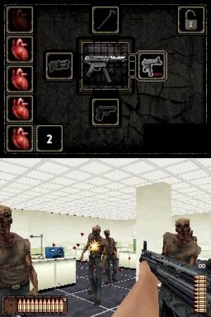 Dead 'N' Furious Review - Screenshot 3 of 3