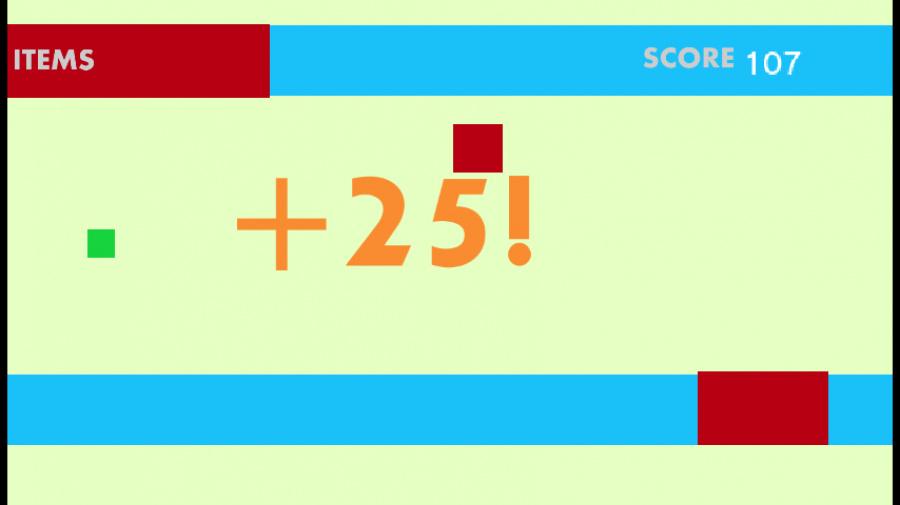 Gamepad0 2014 06 13 22 42 13