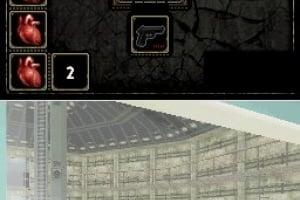 Dead 'N' Furious Screenshot