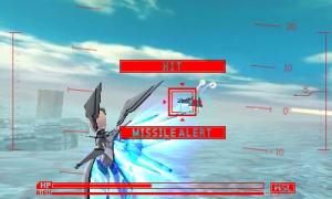 Iron Combat: War in the Air Review - Screenshot 1 of 3