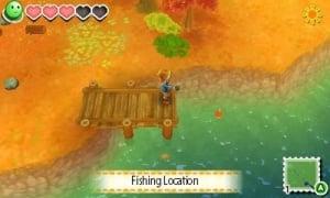 Story of Seasons Review - Screenshot 5 of 5