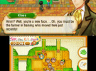 Story of Seasons Screenshot