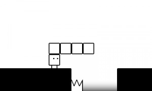 BOXBOY! Review - Screenshot 2 of 3