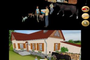 My Pet School 3D Screenshot