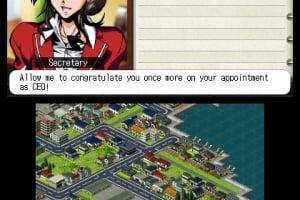 A-Train 3D: City Simulator Screenshot