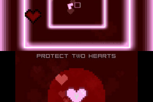Heart Beaten Screenshot
