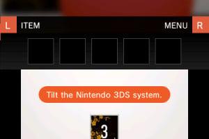 DOOORS Screenshot
