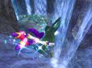 NiGHTS: Journey of Dreams Screenshot