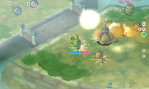 Pokémon Rumble World Review - Screenshot 6 of 7