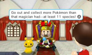 Pokémon Rumble World Review - Screenshot 6 of 8