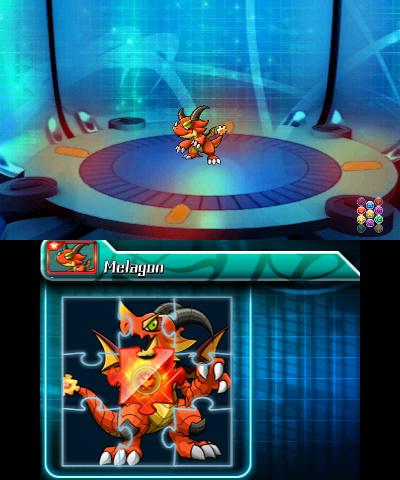 Puzzle Dragons Z Puzzle Dragons Super Mario Bros Edition