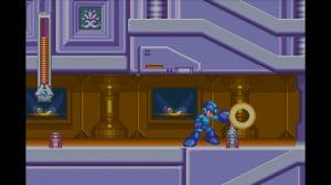 Mega Man & Bass Review - Screenshot 2 of 4