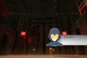Project Light Screenshot