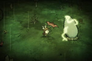 Don't Starve: Giant Edition Screenshot